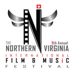 The Northern Virginia International Film & Music Festival and CAPITAL Film Market