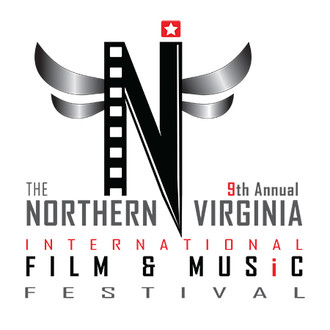 The Northern Virginia International Film & Music Festival (The NOVA Fest)