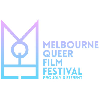 Gay and lesbain film festival