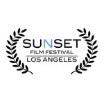 Sunset Film Festival Los Angeles