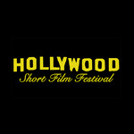 International Hollywood Short Film Festival