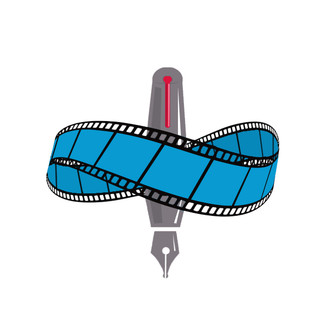 film and literature You will be studying in two departments (english literature and film, theatre &  television) who collaborate with each other extensively both have been.