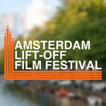 Amsterdam Lift-Off Film Festival