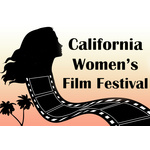 California Women's Film Festival (Winter)