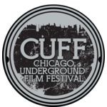 Chicago Underground Film Festival
