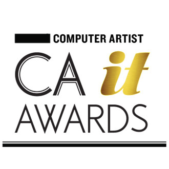 Caitawards 330a logo