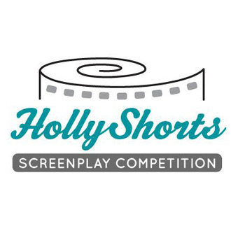Hollyshorts screenplay
