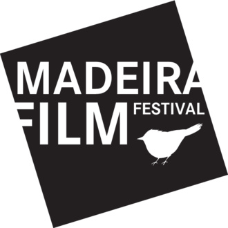 Mad film festival transparent