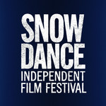 SNOWDANCE Independent Film Festival (Germany)