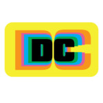 DC Independent Film Festival
