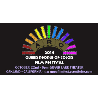 Arc film fest logo cropped