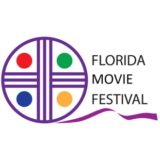 Florida movie festival 2