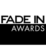 25th Annual Fade In Awards – True Story/Biopic Competition