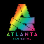 Atlanta Film Festival Screenplay Competition