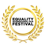 Equality International Film Festival 2017