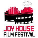 Joyhouse ff logo by kevin smlest