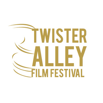 Twister alley official logo