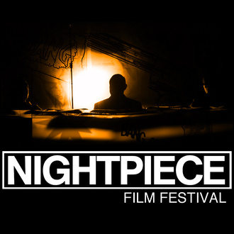 Nightpiece twitter logo