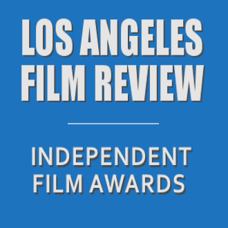 Lafr awards filmfreeway banner
