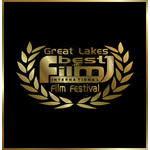 2019 Great Lakes International Film Festival