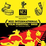 NEZ International Film Festival