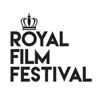 Royal web logo