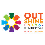 OUTshine GLBT Film Festival - Fort Lauderdale (Formerly MiFo - Fort Lauderdale