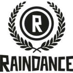 Raindance Film Festival