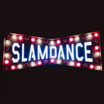 Slamdance Film Festival