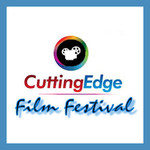 2020 Cutting Edge Film Festival