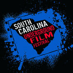 South Carolina Underground Film Festival