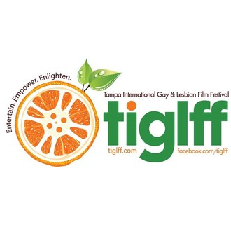 Image result for TIGLFF