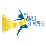 ADF's Movies By Movers