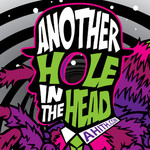 San Francisco Another Hole in the Head Film Festival