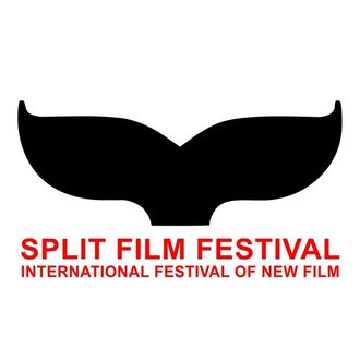 Split film festival logotip 600x340