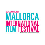Evolution! Mallorca International Film Festival