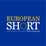 European Short Film Festival