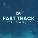 ISA Fast Track Fellowship X
