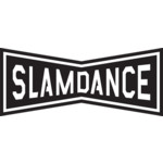 Slamdance Screenplay Competition