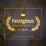 Festigious Los Angeles - Monthly Film Competition