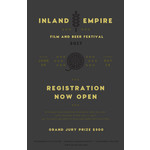 The Inland Empire Film and Beer Festival