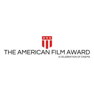The american film award logo