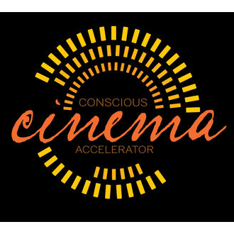 Accelerator logo color sq 03