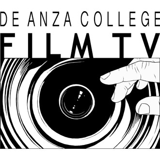 De anza poster (film freeway) 2016