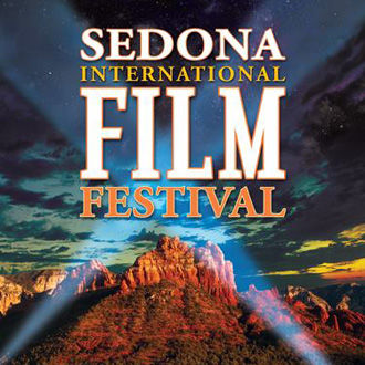 Homepage - Sedona International Film Festival