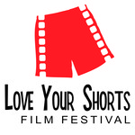 Love Your Shorts Film Festival