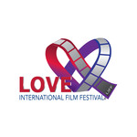 Web liff logo film heart logo final2 dark blue web copy