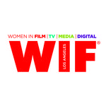 Women In Film Finishing Fund 2019