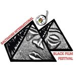 Baltimore International Black Film Festival