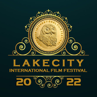 LAKECITY INTERNATIONAL FILM FESTIVAL - FilmFreeway